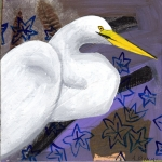 34 great-egret034ae