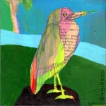 31 green-heron031ab