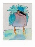 Blue Heron005