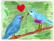 True Love002